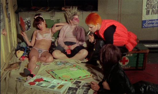 Jubilee (1977)