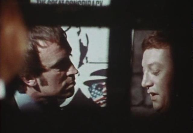 Rumour (1970)