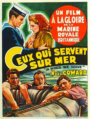 Ceux-qui-servent-en-mer-1942-FR-poster