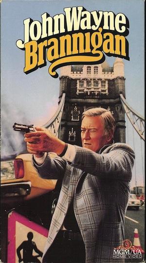 brannigan-poster