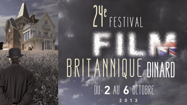 Festival de Dinard 2013