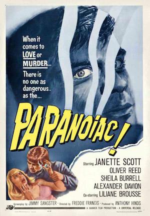 hammer-paranoiac