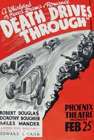 Death-drives-throug-1935-poster