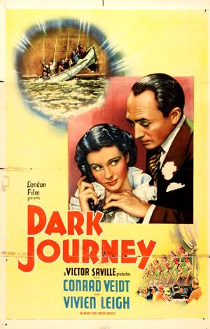 darkjourney
