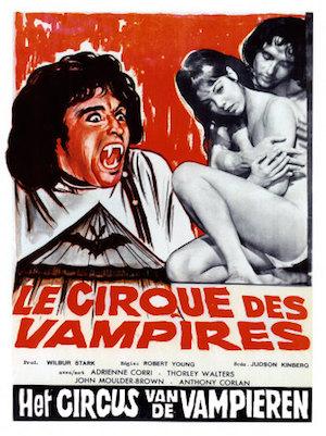 VampireCircus-LeCirqueDesVampires
