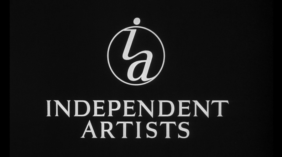 Independant Artists
