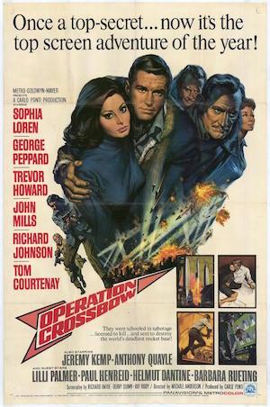 Operation_Crossbow1965