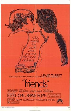 friends-1971
