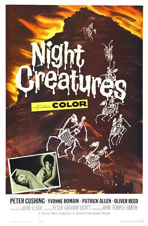 night_creatures_Captain_Clegg
