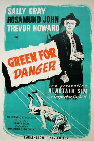 Green_For_Danger-1947