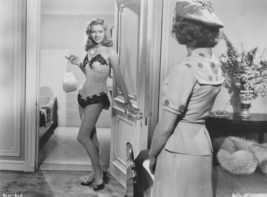Lady_Godiva_Rides_Again(1951)