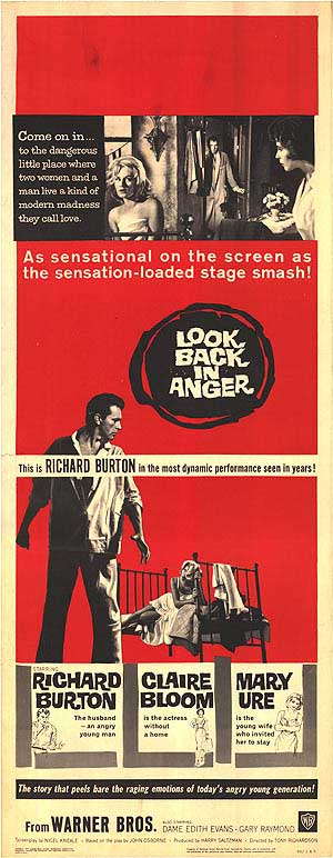 LookBackInAnger1959