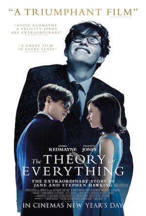 TheTheoryOfEverything-poster