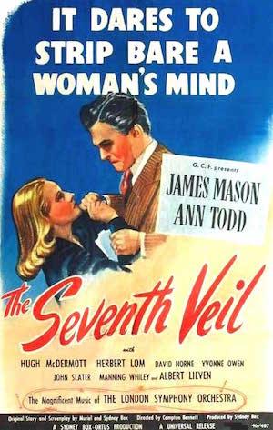 the-seventh-veil1945