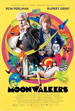 MoonwalkersPoster2015