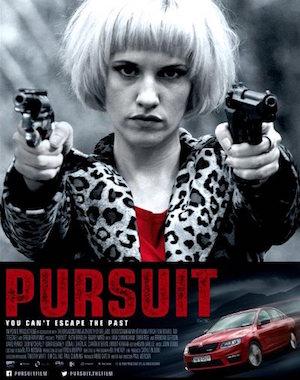 Pursuit-2015-PaulMercier