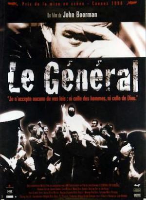 Le_General