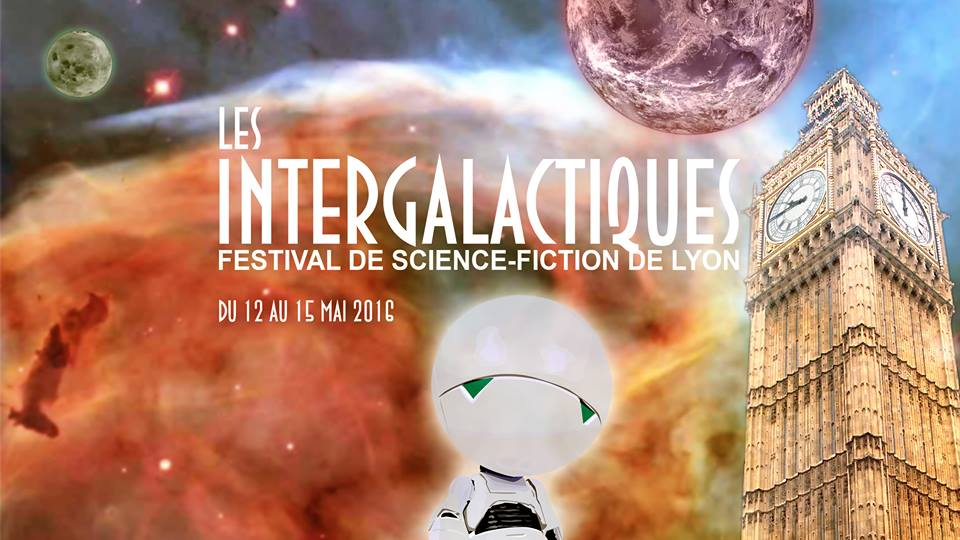 IntergalactiquesLyon