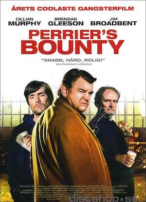 PerriersBounty2009