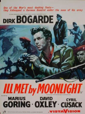 ill-met-movie-1957