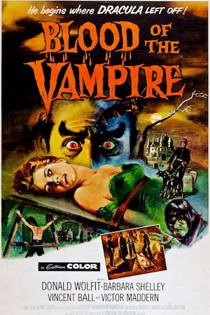 Blood-of-the-Vampire-1958