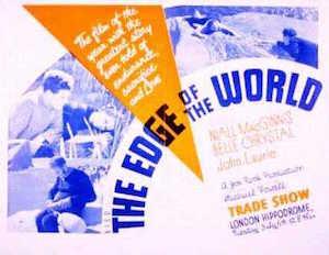 EdgeOfTheWorld-poster