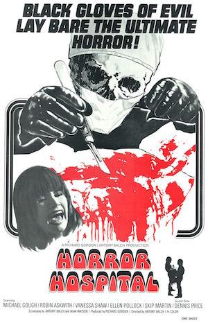 HorrorHospital1973