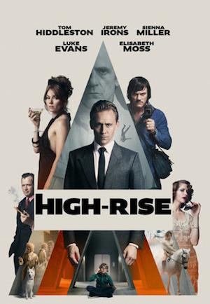 high-rise_2015