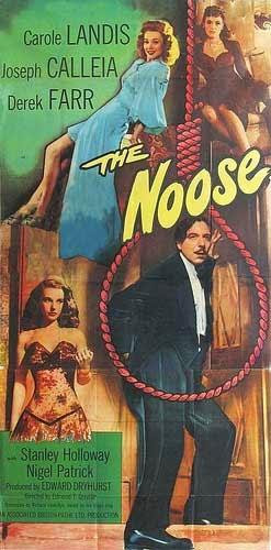 noose_poster1949