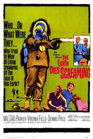 the-earth-dies-screaming-movie-poster-1964