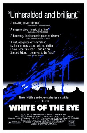 white-of-the-eye-affiche