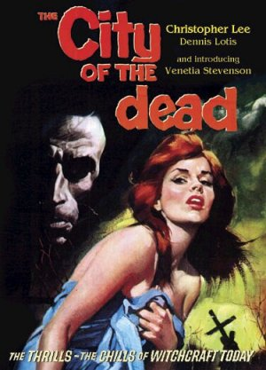 city-of-the-dead-1960-poster