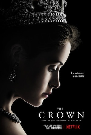 thecrown2016affiche